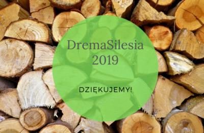 Trzynasta edycja rekordowa – podsumowanie targów DremaSilesia 2019