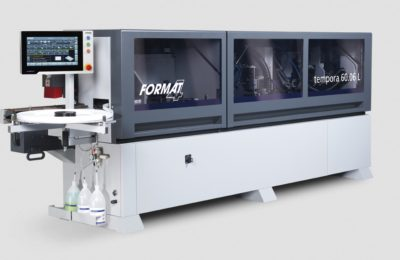 FORMAT-4 tempora glueBox